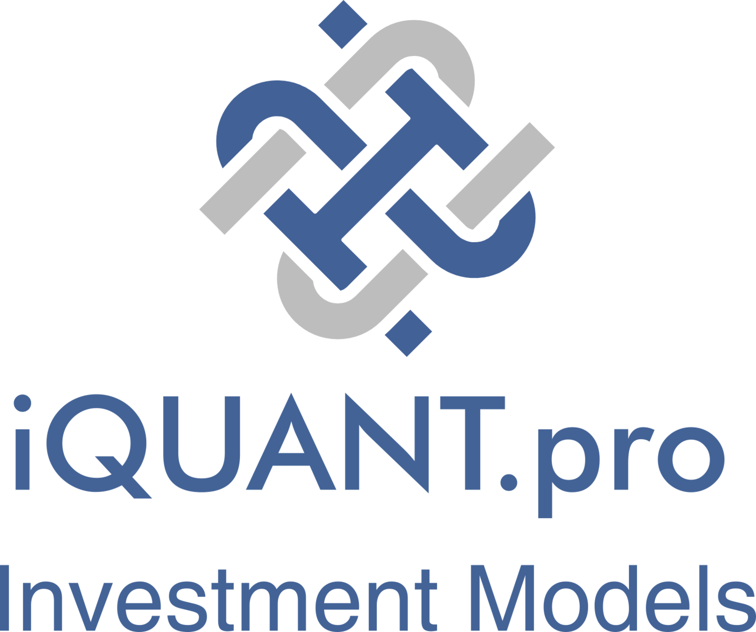 iQUANT.pro