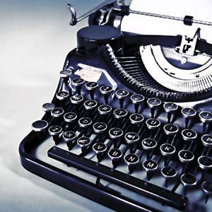 typewriter-bluesquare.jpg
