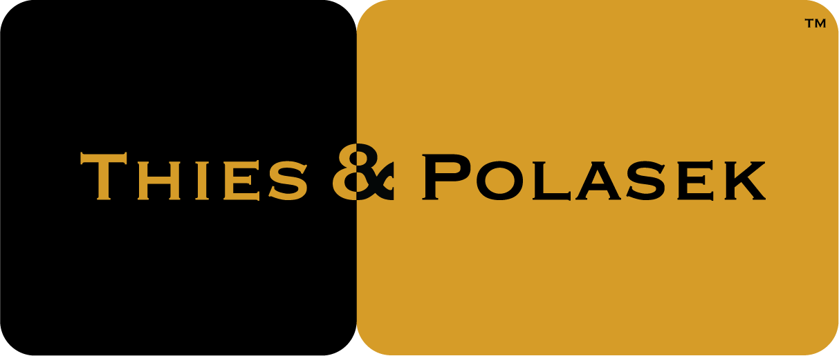 Thies And Polasek Strategies
