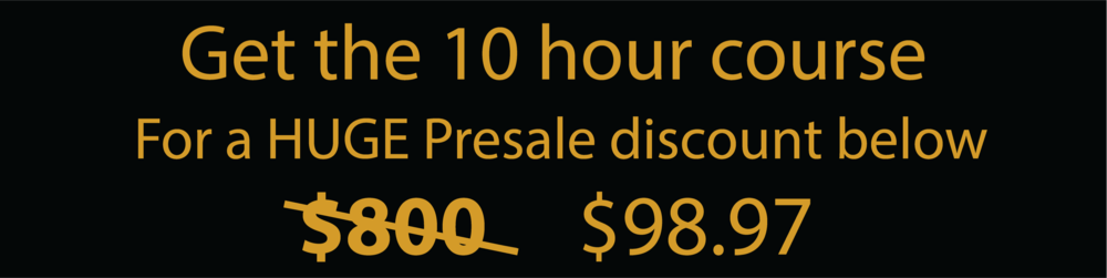 T&P10hourdiscount.png