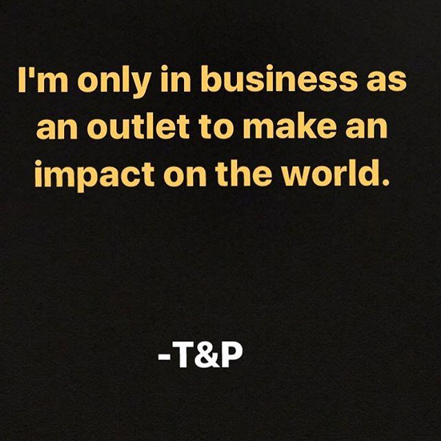 Let your truth drive you.  #strength #entrepreneurship #economy #realestate #letsgo #friday #dontgiveup #dontstop #nosleep #like4like #followme #comment #share #business #businessman #businessknowledge #change #work #grind #business #entrepreneurs #entrepreneurship #entrepreneurlife #nobreaks #marketing #youtube #inspiration #quotes #motivation