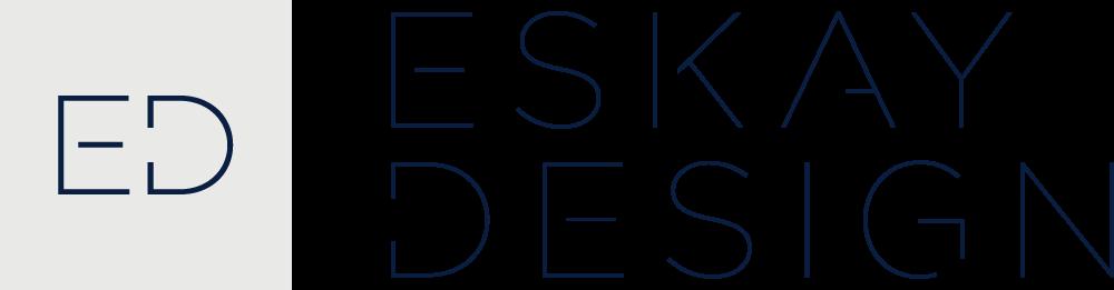Eskay Design Interior Designers Perth SK