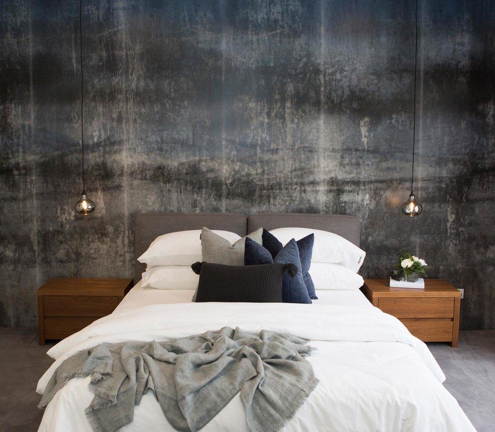 Eskay Design Interior Designers Perth SK Commercial Display Home