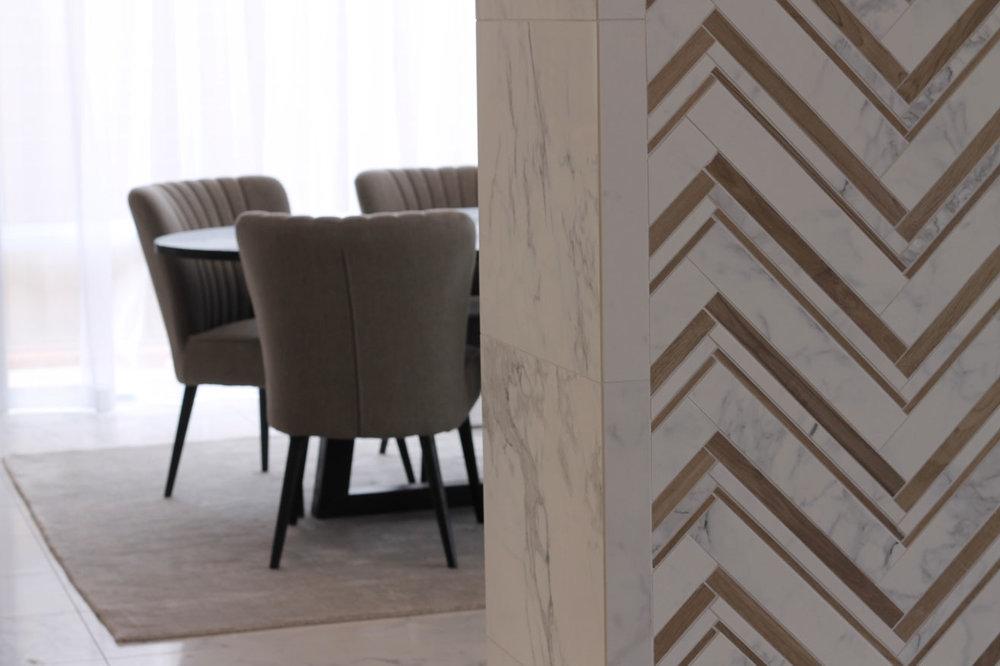 Eskay Design Interior Designers Perth Sk Design Interior Designers