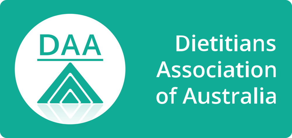 Click here to learn more about the DAA.