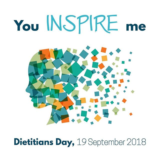 Happy Dietitians Day!  Today is a great day to thank all the dietitians working hard to make the world a healthier place. It is also a wonderful time to make a plan for your health by seeing a dietitian.  #dietitiansday #dietitian #apd #privatepractice #communityhealth #clinical #healthyeating #gofor2and5