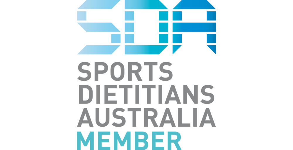 Click here to visit the SDA website.