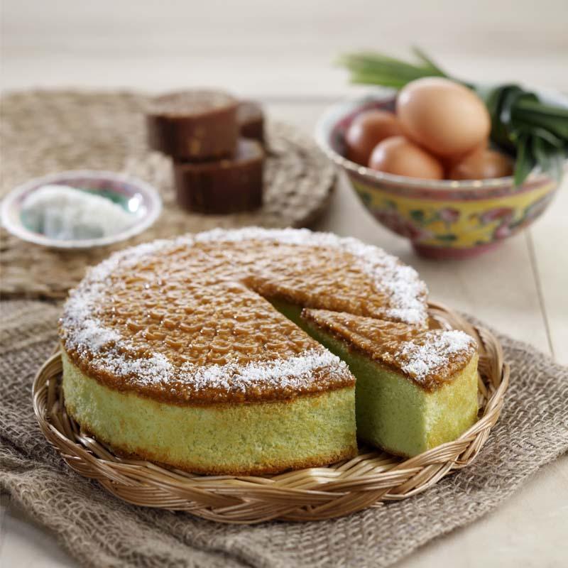 GM Pandan Cake.jpg