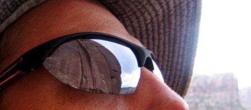 glasses_1.jpg