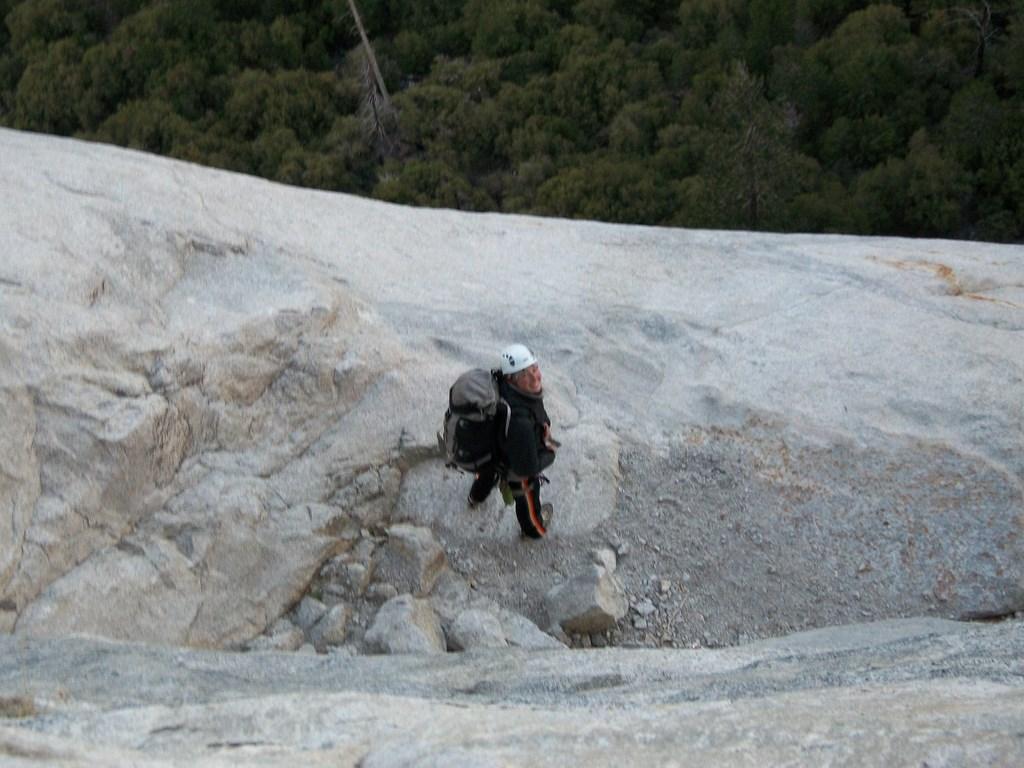 El-Cap-trip-2-038-600x450
