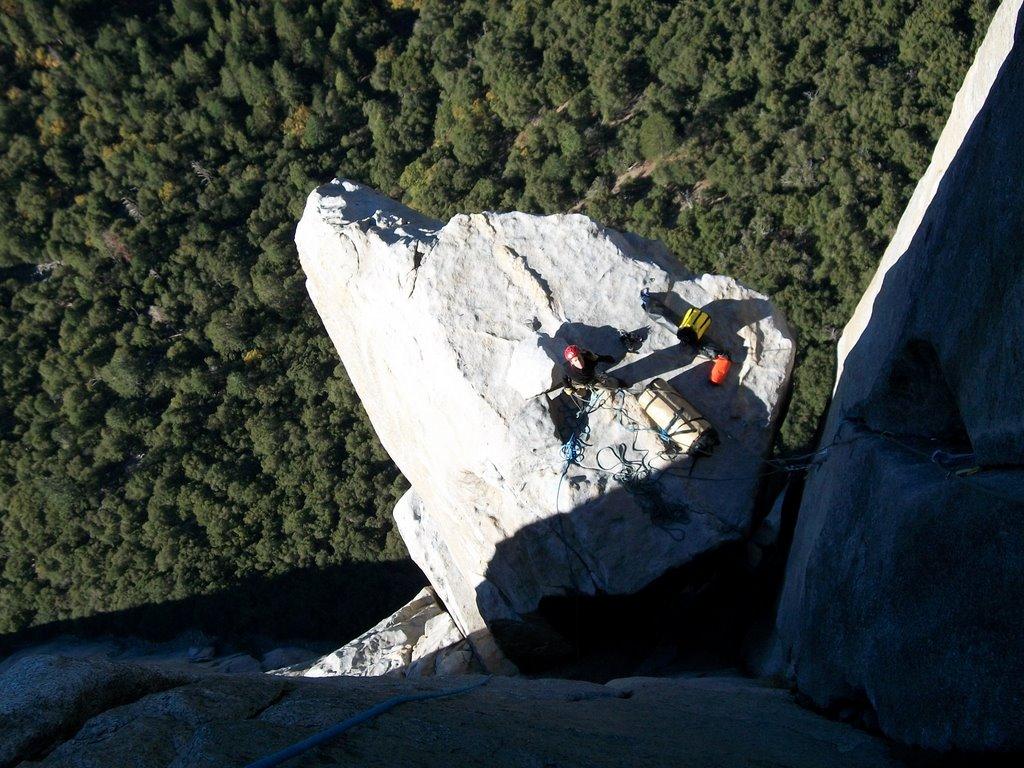 El-Cap-trip-2-092-600x450