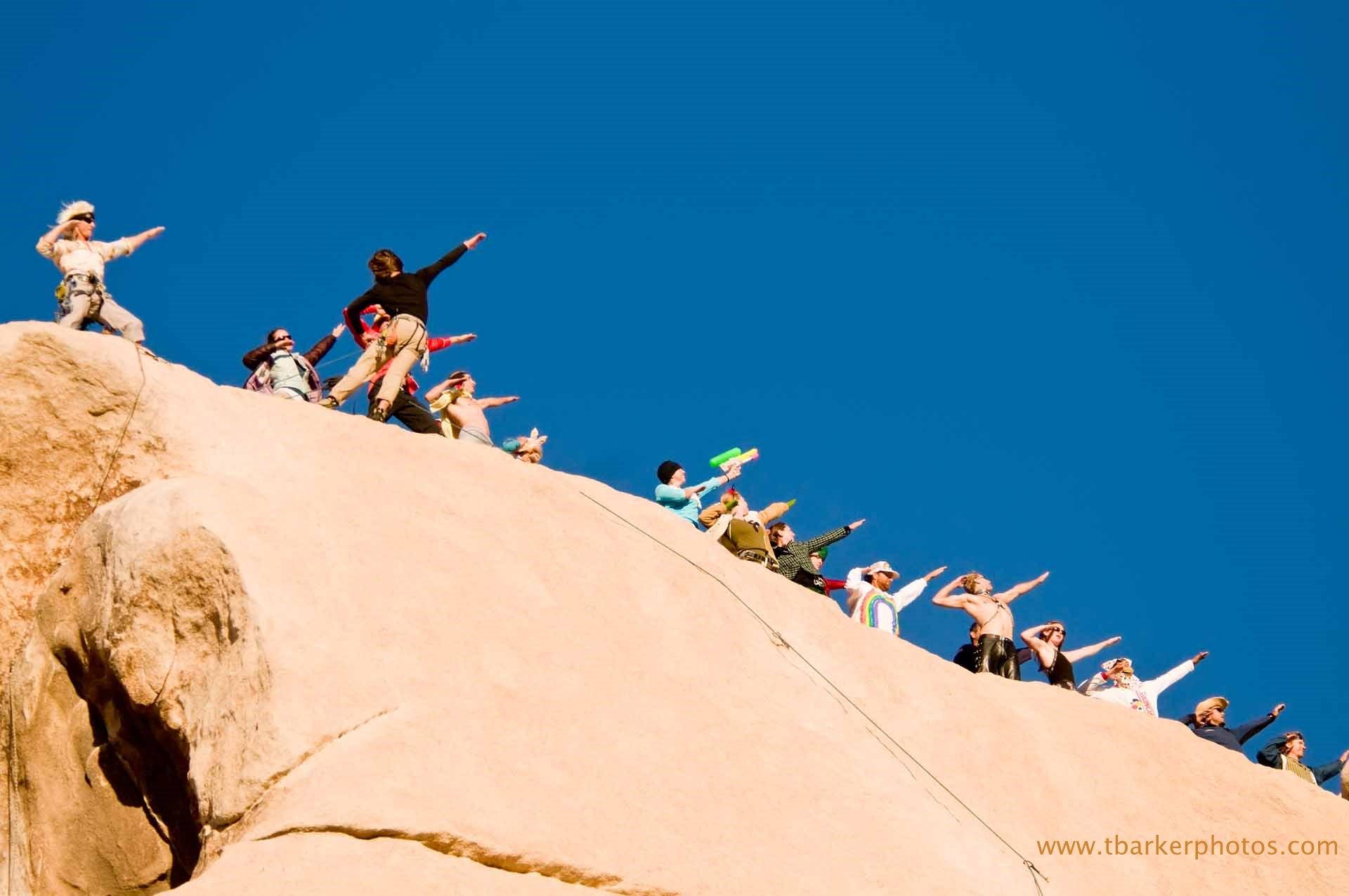 Climbers_0966