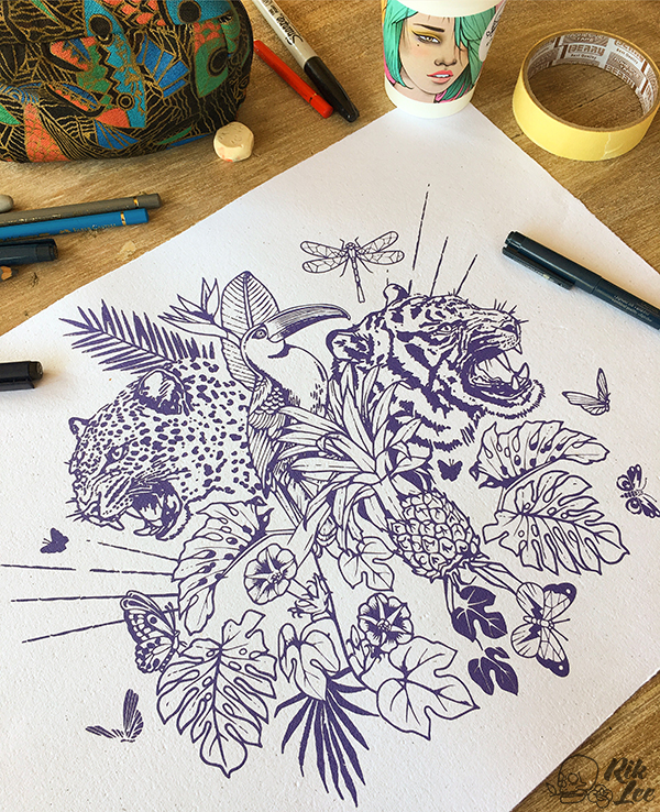 Jungle ink.jpg