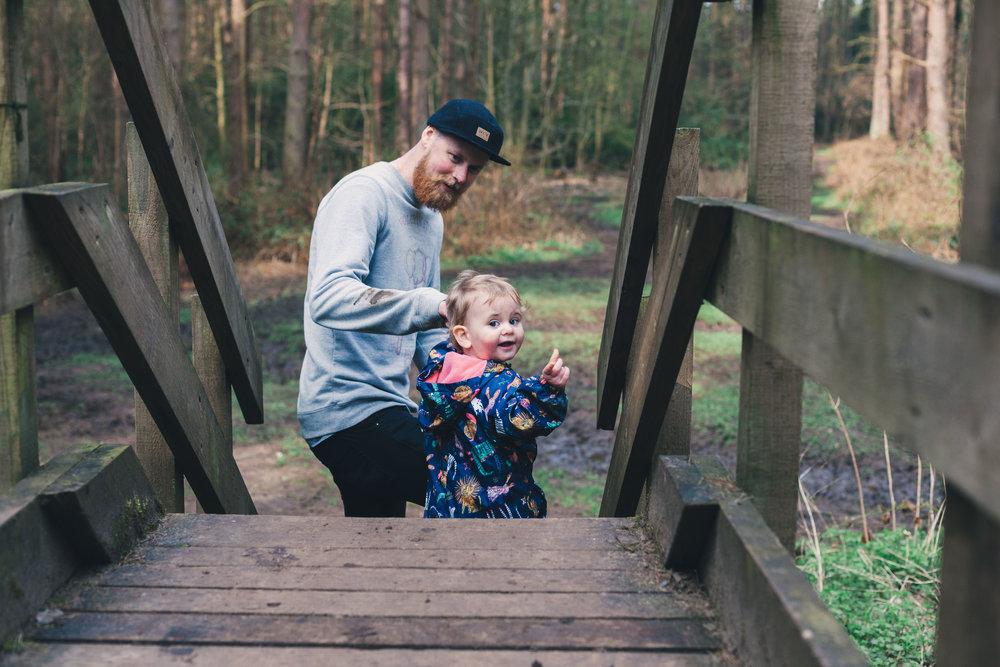 Woods-2678.jpg