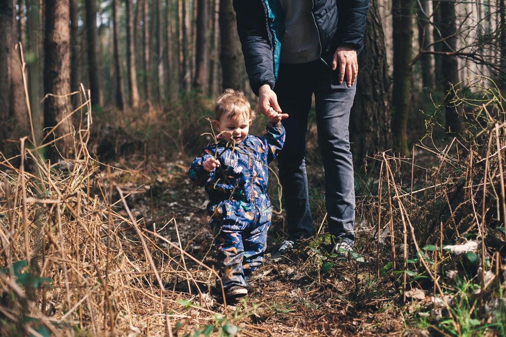Woods-2703.jpg