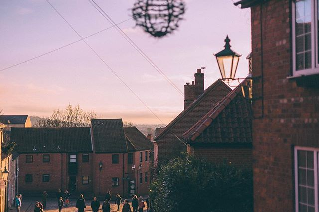 One from lincoln a while back, we do love a good golden hour 🙌🏻🙌🏻☺️
