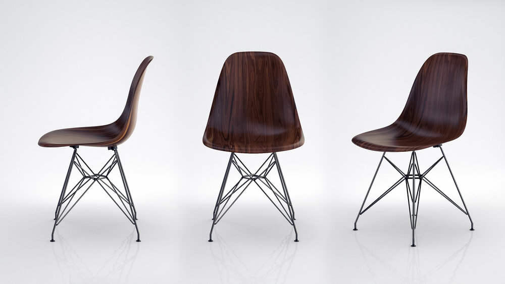 eames_chair_01.jpg