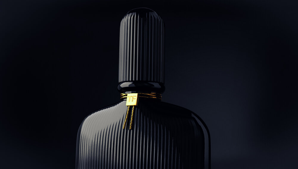 tomford_blackorchid_01.jpg