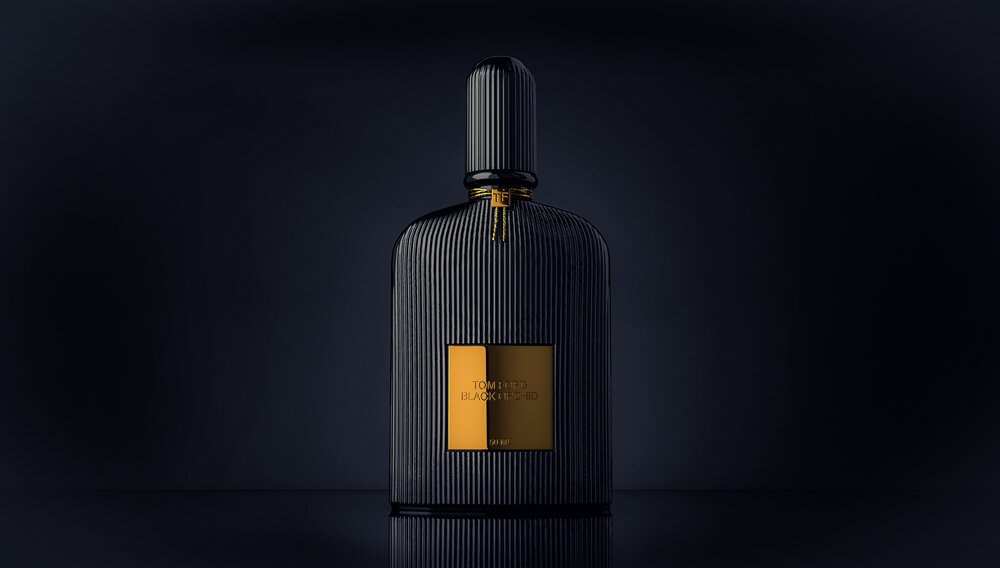 tomford_blackorchid_02.jpg