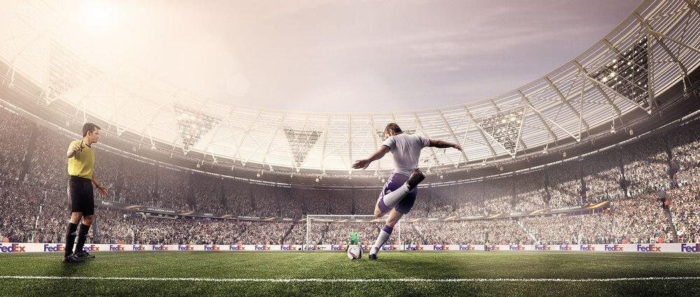 FedEx_Stadium_Football.jpg