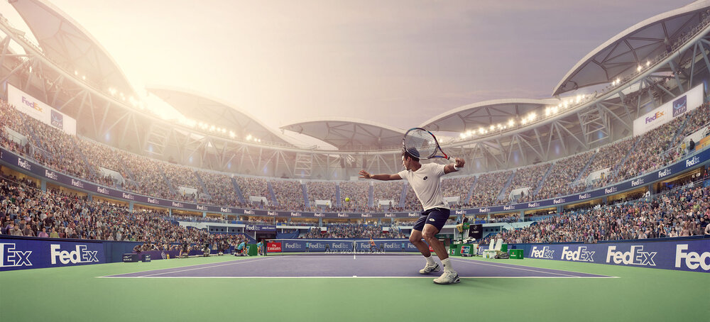 FedEx_Stadium_Tennis.jpg
