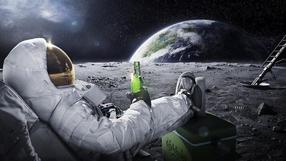 spaceman_01.jpg