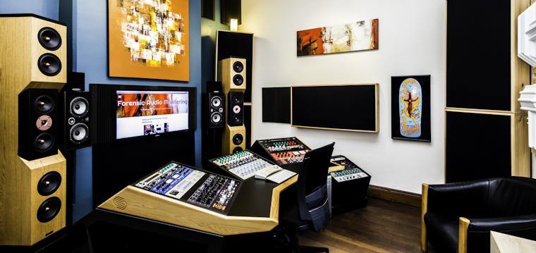 forensic audio mastering.jpg
