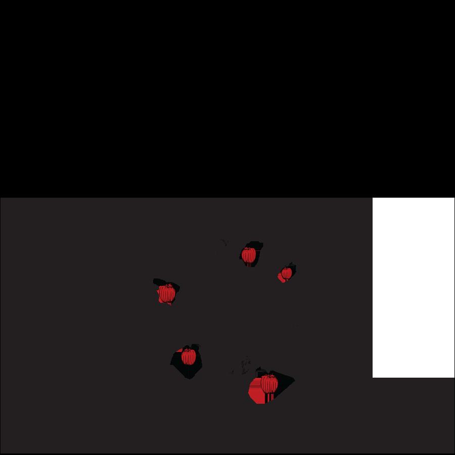hills_cider_900.png