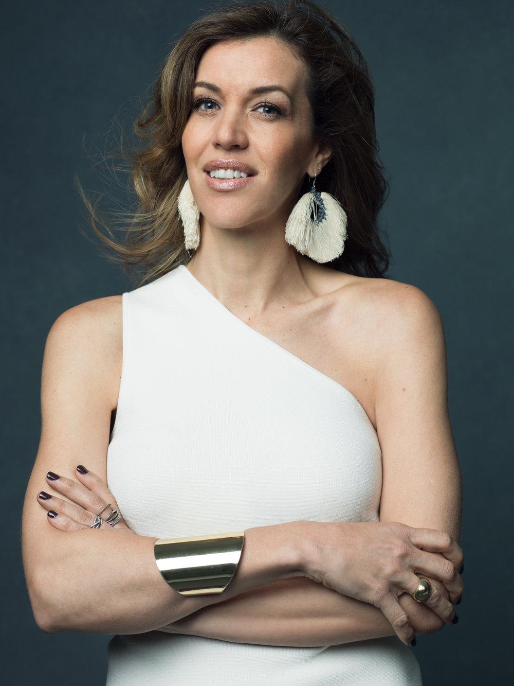 Paulina Prado-065.jpg