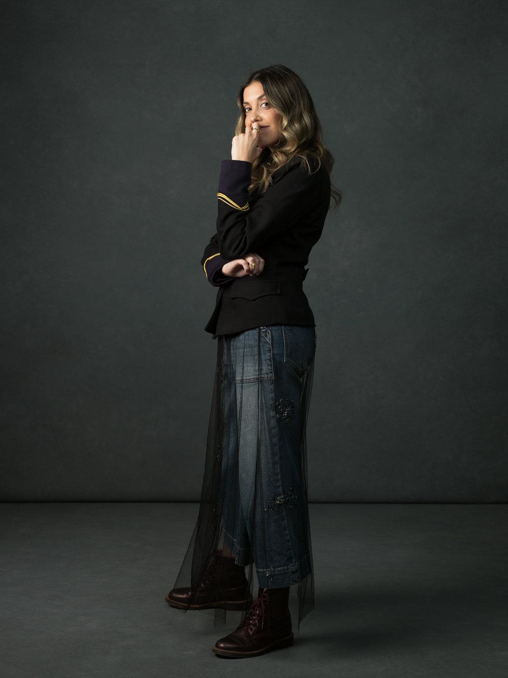 Stefanie Benfeld-240.jpg
