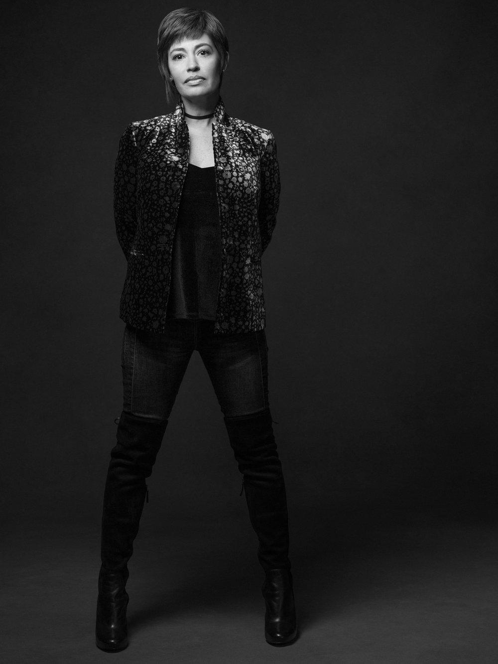 Ana Lorena Nunes-221B&W.jpg