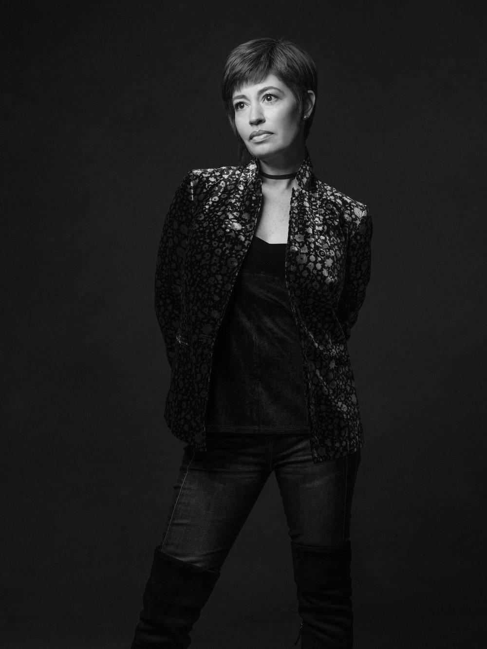 Ana Lorena Nunes-218B&W.jpg