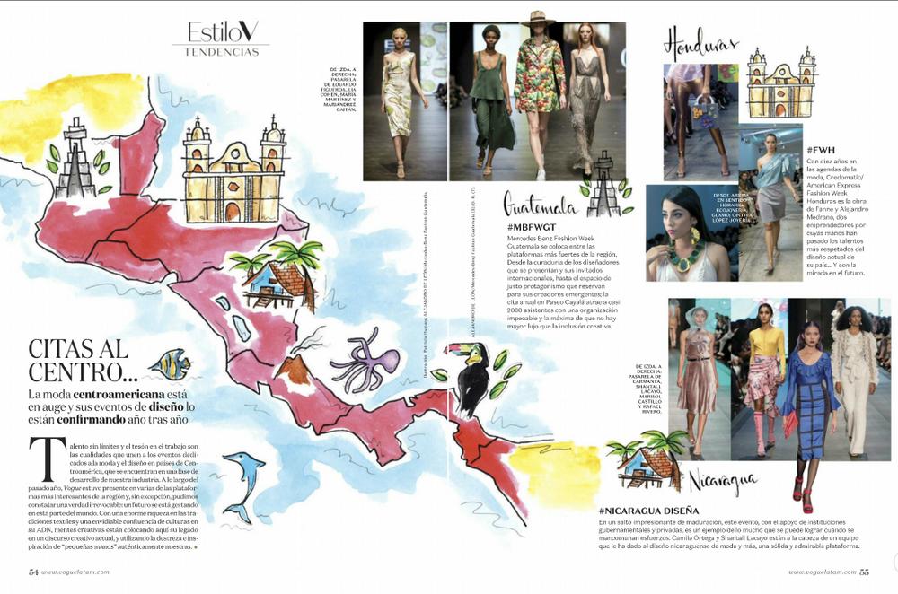 Vogue Latinoamerica_enero2018_MBFGT17_01.png