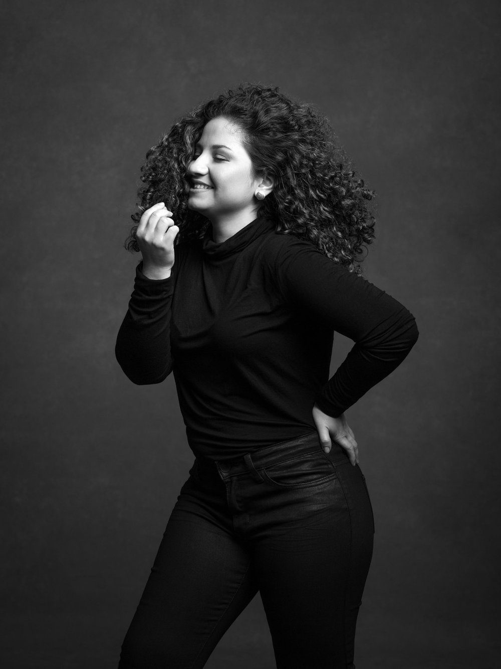 Karla Diaz-199B&W.jpg