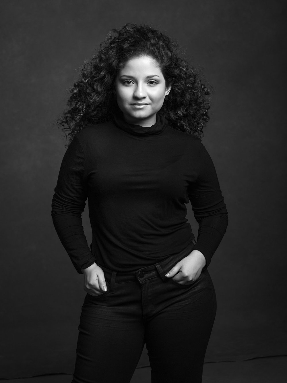 Karla Diaz-179B&W.jpg