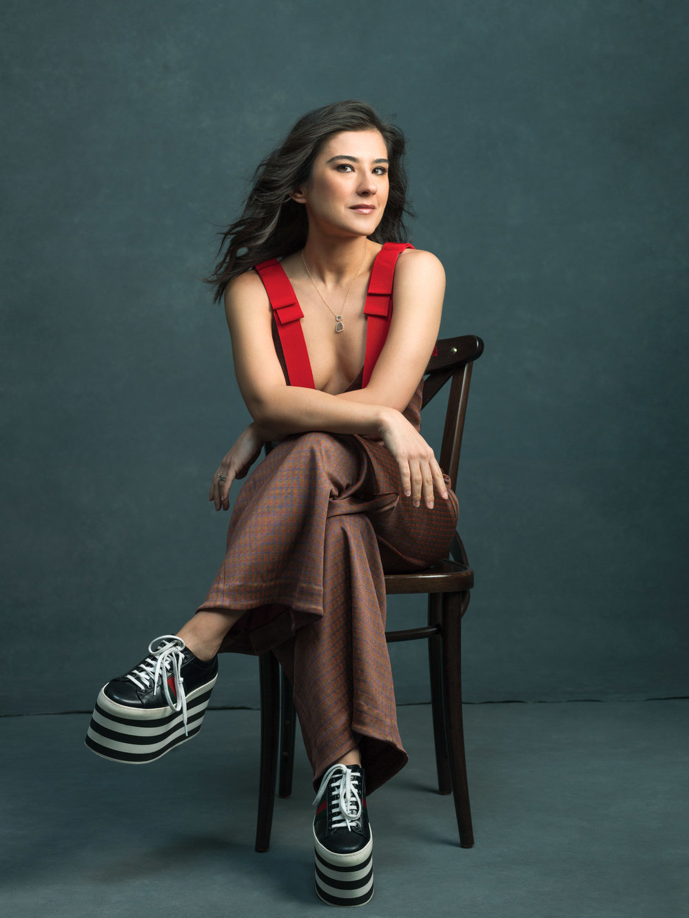 Paola Rojas-419.jpg
