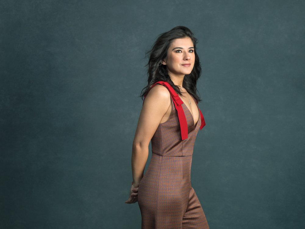 Paola Rojas-364.jpg