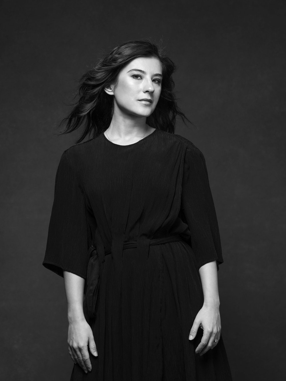 Paola Rojas-476B&W.jpg