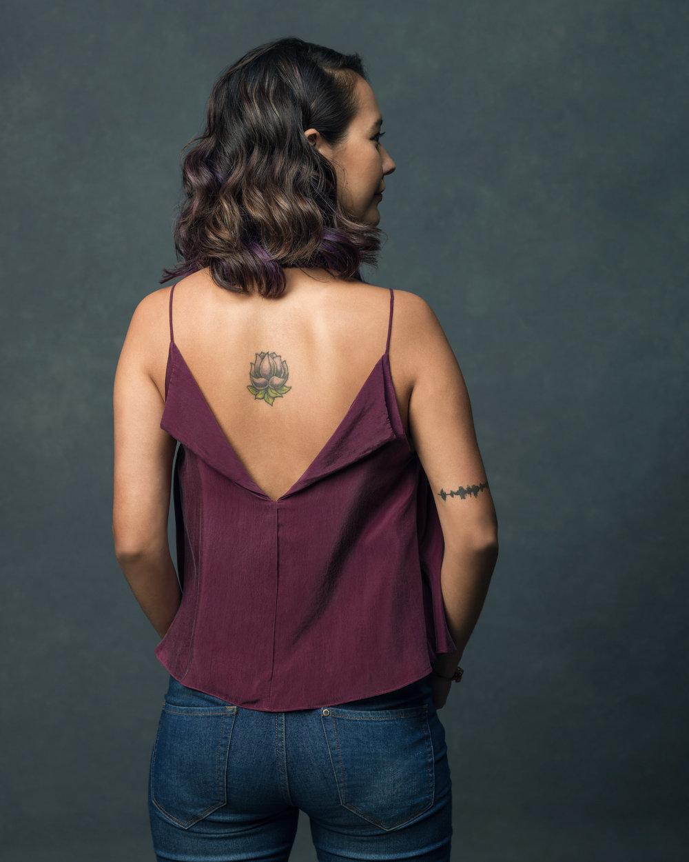 Daniela Castillo-095.jpg