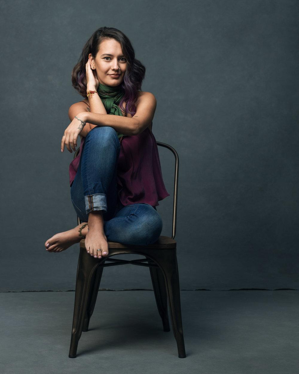 Daniela Castillo-080.jpg
