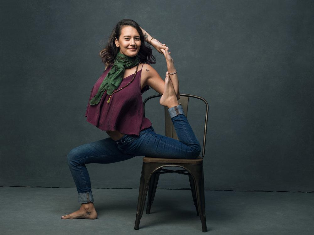Daniela Castillo-091.jpg