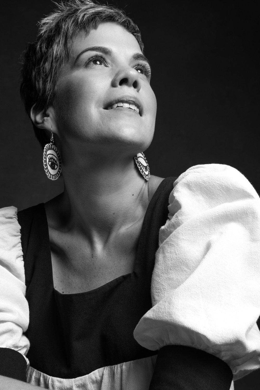 Maria Andrea Segovia0747B&W.jpg