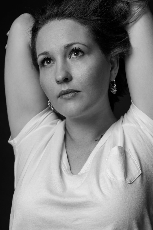 Ana Werren1047B&W.jpg