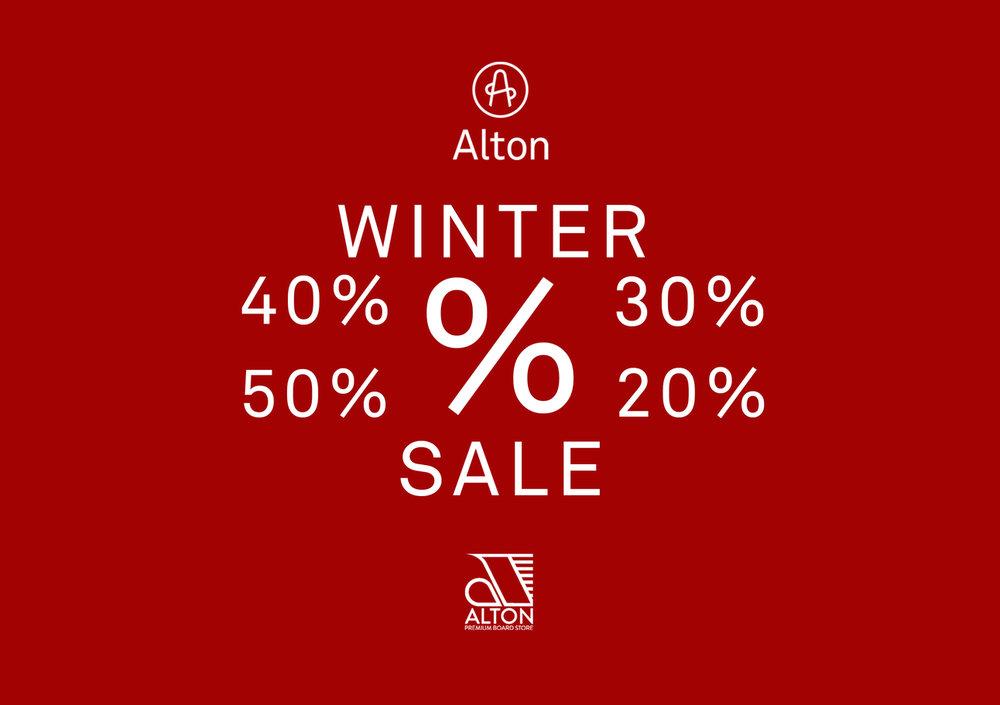 ALTON_WinterSale_Flyer_2018_Front_DRUCK-1.jpg