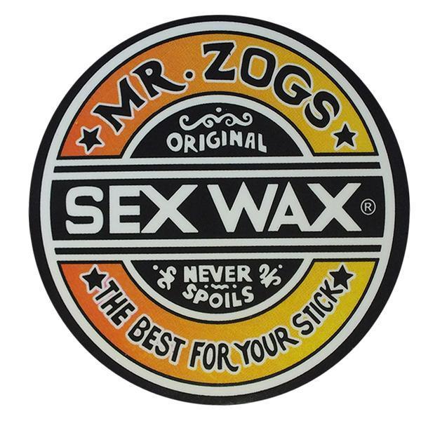 sex-wax-orange-fade_9aa0e893-71d3-4050-8a10-f208129e98b6_600x.jpg