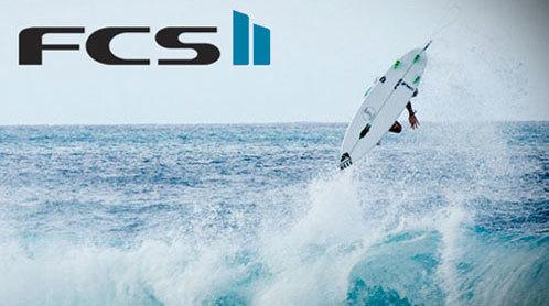 FCS2LOGOSURF11.jpg
