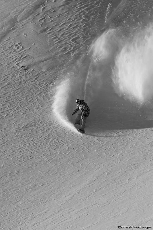 2010.01.10_grasjoch_powderline_dominik_hadwiger_2.jpg