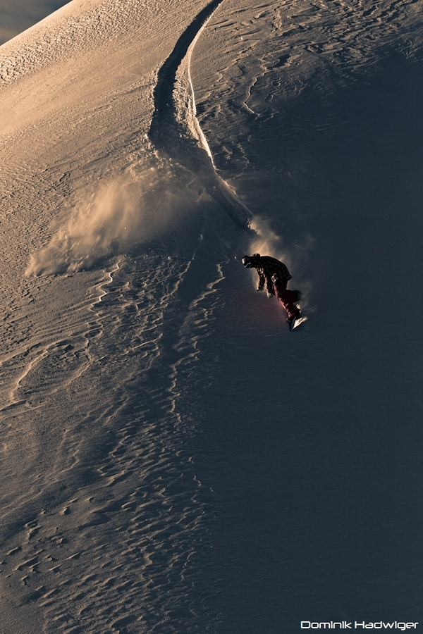 2010.01.10_grasjoch_powderline_dominik_hadwiger_3.jpg
