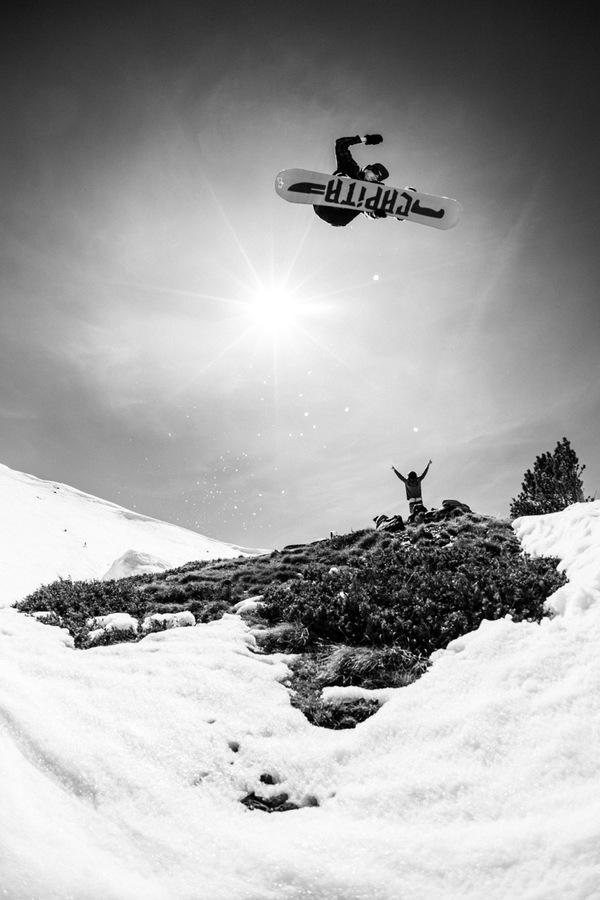 LukasEllensohn-Andorra-by-SebiMadlener-6124.jpg