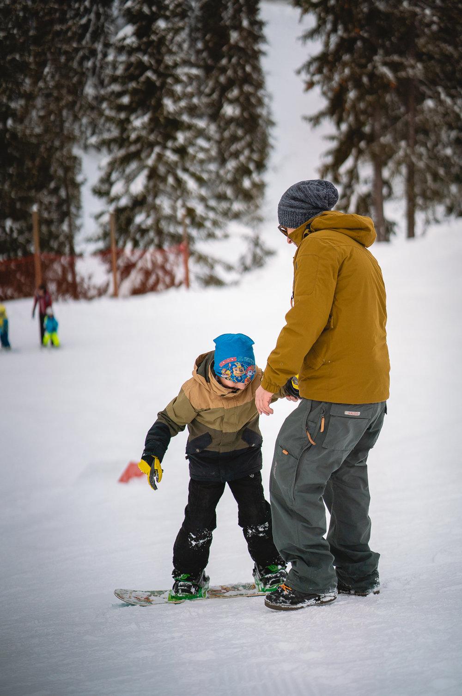 2019-01-27_Kidsday-Damüls-140.jpg